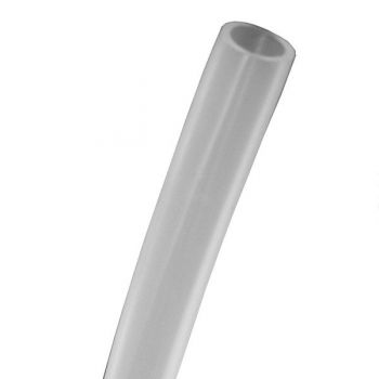 PTFE-Schlauch-Rolle
